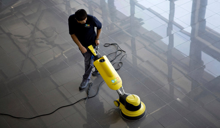 Image Result For Cost Of Carpet Cleaning