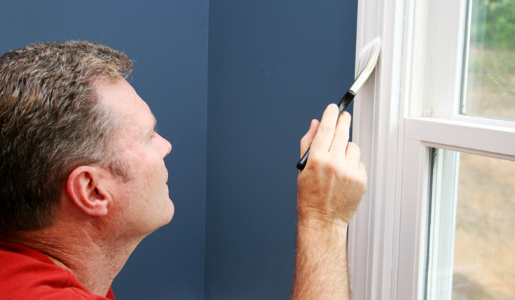 Painting Contractors Cedar Rapids - Iowa City